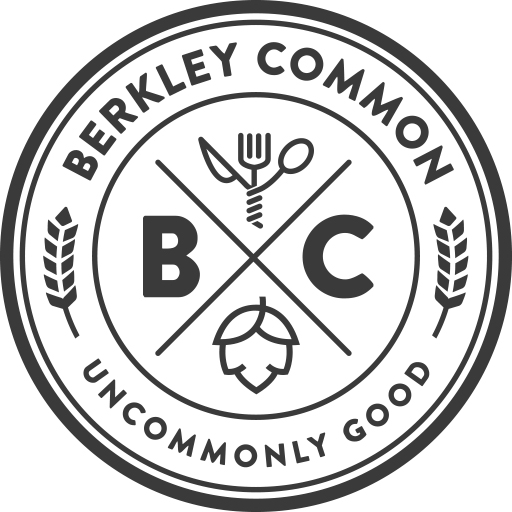 Berkley Common
